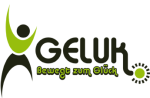 Geluk - Bewegt zum Glck