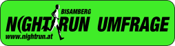 nightrun-bisamberg-umfrage-2012-button